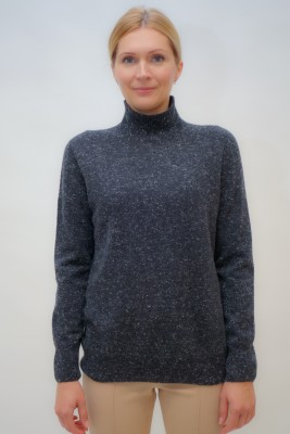 Cahmere Pullover
