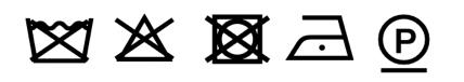 Bildschirmfoto-2020-10-02-um-15-43-06